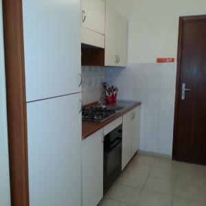 Self Catering Naxos Appartamenti